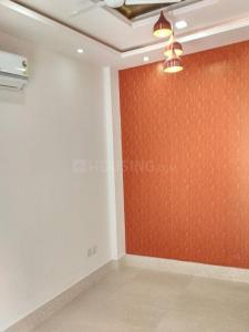 Gallery Cover Image of 1800 Sq.ft 3 BHK Independent Floor for rent in Malviya Nagar for 45000