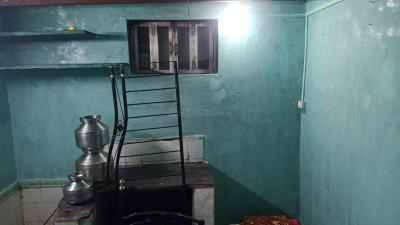 Gallery Cover Image of 220 Sq.ft 1 BHK Independent House for rent in Wadala East for 6500