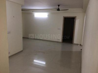 Gallery Cover Image of 1950 Sq.ft 3 BHK Apartment for rent in Manesar for 20000