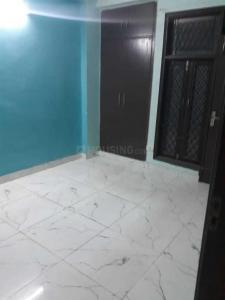 Gallery Cover Image of 2250 Sq.ft 5 BHK Villa for buy in Sector 15A for 23500000