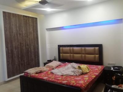 Gallery Cover Image of 1800 Sq.ft 3 BHK Independent Floor for buy in Paschim Vihar for 22500000