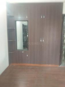 Bedroom Image of 1525 Sq.ft 3 BHK Apartment for rent in  Panchtatva Phase 1, Noida Extension for 8500