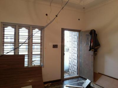 Gallery Cover Image of 950 Sq.ft 2 BHK Independent House for buy in Margondanahalli for 6300000