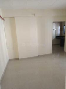 Gallery Cover Image of 830 Sq.ft 2 BHK Apartment for rent in Virar West for 7500