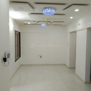 Gallery Cover Image of 980 Sq.ft 2 BHK Apartment for rent in Ravet for 15000