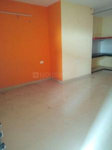 Gallery Cover Image of 420 Sq.ft 1 BHK Apartment for rent in Dwarka Mor for 6000