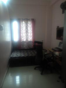 Bedroom Image of Jubilee Hills in Jubilee Hills