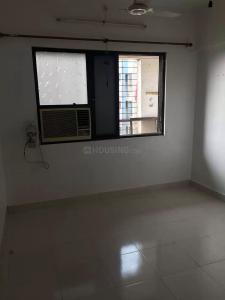 Gallery Cover Image of 410 Sq.ft 1 RK Apartment for rent in Kopar Khairane for 13000