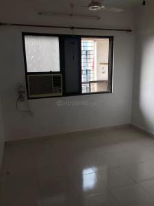 Gallery Cover Image of 410 Sq.ft 1 RK Apartment for rent in Kopar Khairane for 13000