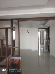 Gallery Cover Image of 1600 Sq.ft 3 BHK Independent Floor for buy in Sector 57 for 13000000
