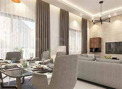 Gallery Cover Image of 1061 Sq.ft 3 BHK Apartment for buy in Goel Ganga Serio, Kharadi for 11900000