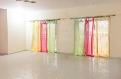 Gallery Cover Image of 1400 Sq.ft 4 BHK Apartment for rent in Thane West for 45800