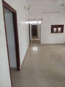 Gallery Cover Image of 1800 Sq.ft 3 BHK Apartment for rent in Indira Nagar for 40000