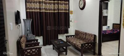 Hall Image of Maatra Chaya in Kamla Nagar