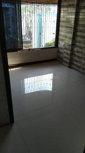 Gallery Cover Image of 501 Sq.ft 1 BHK Apartment for buy in Shere e Punjab, Andheri East for 8550000