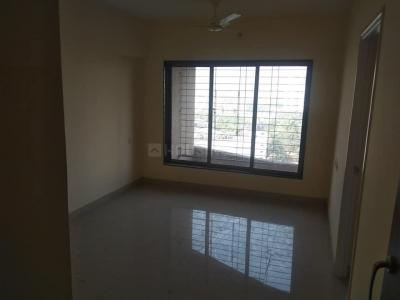 Gallery Cover Image of 790 Sq.ft 2 BHK Apartment for rent in Mulund West for 31000