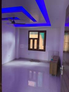 Gallery Cover Image of 1170 Sq.ft 3 BHK Independent Floor for buy in Hunny Tani Homes, Sector 105 for 5150000
