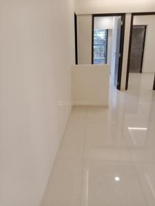 Gallery Cover Image of 650 Sq.ft 1 BHK Apartment for buy in Shree Krishna Eastern Winds , Kurla East for 10500000