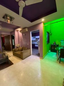 Gallery Cover Image of 1400 Sq.ft 3 BHK Independent Floor for buy in Lajpat Nagar for 26000000