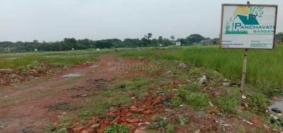 Gallery Cover Image of  Sq.ft Residential Plot for buy in Rajarhat for 1762500