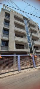 Gallery Cover Image of 1130 Sq.ft 3 BHK Apartment for buy in Netaji Nagar for 7000000