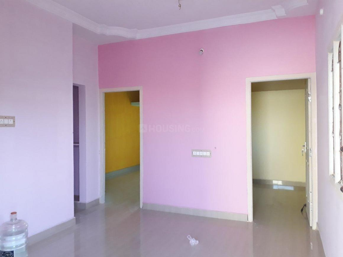 Living Room Image of 700 Sq.ft 1 BHK Independent House for buy in Veppampattu for 2500000