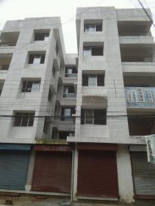 Gallery Cover Image of 945 Sq.ft 2 BHK Apartment for buy in Bramhapur for 3591000