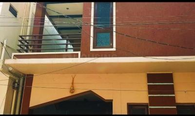 Gallery Cover Image of 1800 Sq.ft 3 BHK Villa for buy in Trimalgherry for 8500000