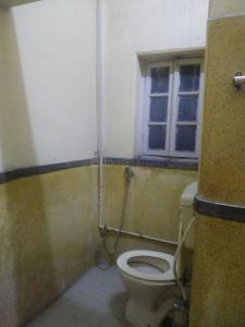 Common Bathroom Image of Shanti Tower in Ballygunge