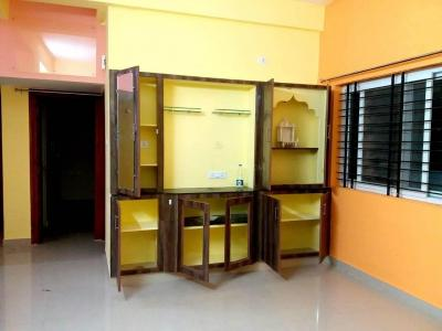 Gallery Cover Image of 1200 Sq.ft 2 BHK Apartment for rent in SV Auto Nagar for 15000