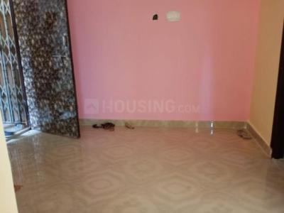 Gallery Cover Image of 450 Sq.ft 1 BHK Apartment for rent in Tagore Park for 6000