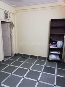Gallery Cover Image of 355 Sq.ft 1 RK Apartment for rent in Vikhroli East for 13000