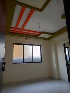 Gallery Cover Image of 320 Sq.ft 1 RK Apartment for buy in Andheri West for 1800000
