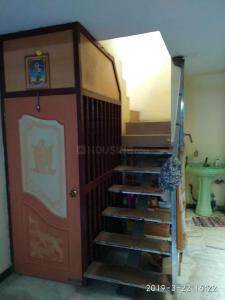 Gallery Cover Image of 8500 Sq.ft 10 BHK Independent House for buy in Pulianthope for 35000000