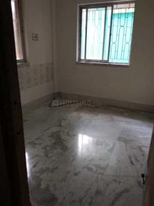 Gallery Cover Image of 330 Sq.ft 1 BHK Independent House for rent in Maniktala for 8000