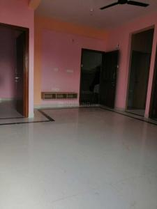 Gallery Cover Image of 750 Sq.ft 1 BHK Apartment for rent in Whitefield for 13500
