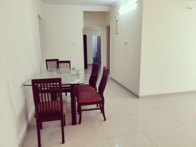 Gallery Cover Image of 950 Sq.ft 2 BHK Apartment for buy in Shiv Om Tower, Powai for 16300000