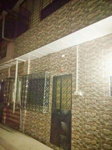 Gallery Cover Image of 1600 Sq.ft 4 BHK Villa for rent in Borivali East for 27000