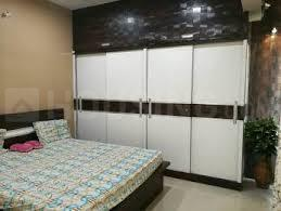 Bedroom One Image of 1450 Sq.ft 3 BHK Apartment for buy in Kharghar for 10000000