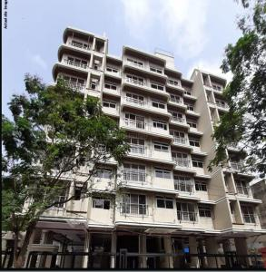Gallery Cover Image of 415 Sq.ft 1 BHK Apartment for buy in Chembur for 12500000