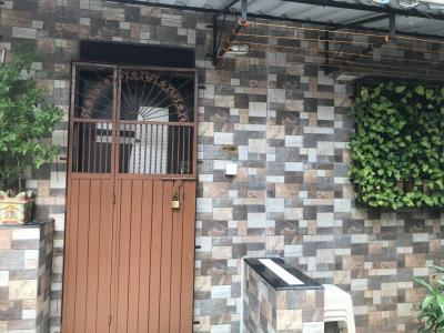 Gallery Cover Image of 300 Sq.ft 1 BHK Apartment for buy in Vashi for 5500000