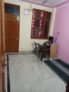 Hall Image of PG 5581165 Mehrauli in Mehrauli