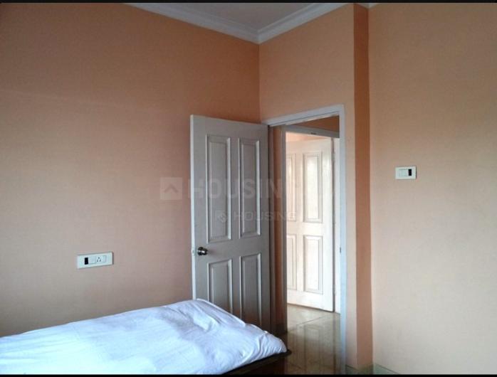 Bedroom Image of Boys PG in Keshtopur