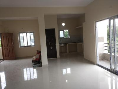 Gallery Cover Image of 1245 Sq.ft 2 BHK Apartment for buy in Chintalakunta for 7500000