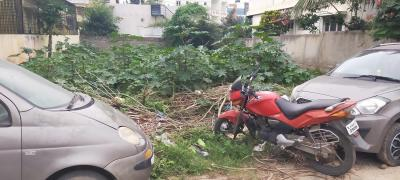 2400 Sq.ft Residential Plot for Sale in Ramamurthy Nagar, Bangalore