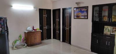 Gallery Cover Image of 1550 Sq.ft 3 BHK Independent Floor for rent in Sector 51 for 30000