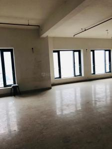 Gallery Cover Image of 4610 Sq.ft 4 BHK Apartment for rent in Elgin for 400000
