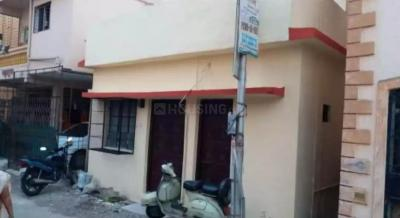 Gallery Cover Image of 1800 Sq.ft 5 BHK Villa for buy in Pimple Gurav for 9000000
