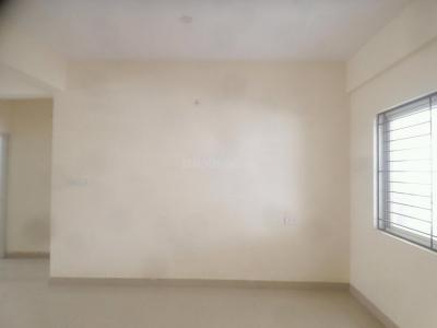 Gallery Cover Image of 1050 Sq.ft 2 BHK Apartment for rent in Akul Residency, Gunjur Village for 25000