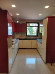 Gallery Cover Image of 2100 Sq.ft 4 BHK Independent Floor for buy in Sector 42 for 7500000